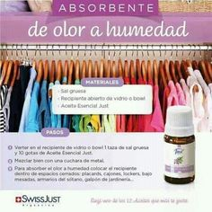 Arbonne Essentials, Tips Belleza, Young Living, Doterra, Essential Oils, Health, Wellness Products, Relax, Ideas