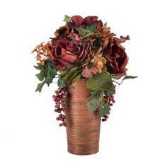 Kirkland's: Floral