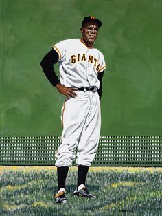 http://baseballart.com/wp-content/uploads/2013/04/Willie_4-19-55_sm.jpg