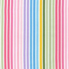 Hey, I found this really awesome Etsy listing at https://www.etsy.com/listing/106111335/spring-remix-stripes-from-robert-kaufman
