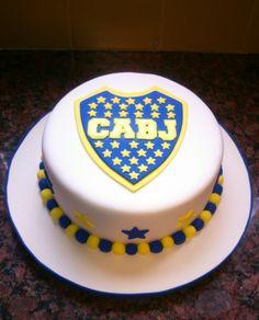 Torta boca Minions, Birthday Cake, Desserts, Ideas, Amazing Cakes, Pancakes, Cake Birthday, Deserts, Recipes