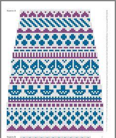 Knitting Stiches, Knits, Periodic Table, Diagram, Tutorials, Periodic Table Chart, Periotic Table, Knit Stitches, Tuto Tricot