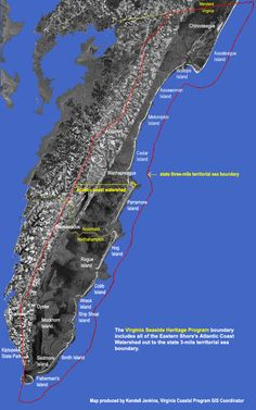 http://web.archive.org/web/20140131225336/http://www.deq.virginia.gov/Portals/0/DEQ/CoastalZoneManagement/VSHP/vshpmap.jpg