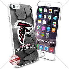 """NFL Atlanta Falcons,iPhone 6 4.7"""" & iPhone 6s Case Cover ... https://www.amazon.com/dp/B01ICTL4SW/ref=cm_sw_r_pi_dp_fJCIxbDEESS48"""
