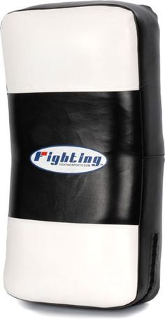Fighting Sports Tri-tech Body Shield boxing muay thai kickboxing mma punch kick #FightingSports