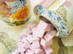 Το blog μας – Madame Gâteaux Tea Service, Madame, Afternoon Tea, Blog, Tableware, Marshmallows, Marshmallow, Dinnerware, Tablewares