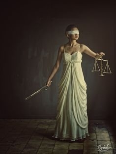 1000+ ideas about Lady Justice on Pinterest | Statue, Daedalus And ...