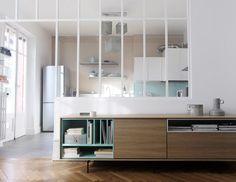 Blog astuces et inspirations déco bohème, scandinave et industrielle - Blueberry Home>