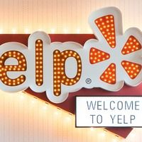 Houston Local SEO: Is Yelp Headed In The Right Direction? (via webpronews.com) - http://www.webpronews.com/is-yelp-headed-in-the-right-direction-2014-10  #yelp #reviews #businesses #seo #marketing #houston