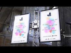 ▶ Popaganda - The Live Quiz Release