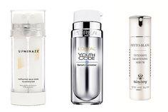 13 Products to Brighten Uneven Skintones