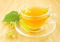 5 plante care stimulează circulația sanguină — Doza de Sănătate Valerian Tea, Best Tea Brands, Basil Tea, Tea Before Bed, Sleep Tea, Relaxing Tea, Types Of Tea, Ginger Tea, Tea Sandwiches