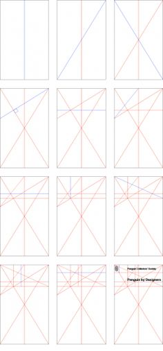 Creative Layout, Dropular, and Grid image ideas & inspiration on Designspiration Design Typo, Web Design, Graphic Design Tips, Grid Design, Book Design, Layout Design, Editorial Layout, Editorial Design, Module Design