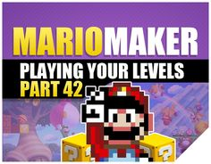 115 Best YouTube Gaming Channel images in 2016 | Super mario