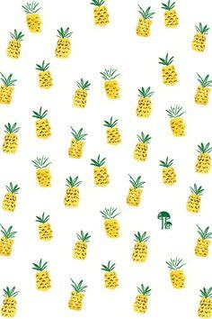 Cute free iPhone wallpaper