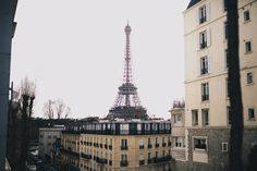 PFW DIARY - Outfit Recap - The Chriselle Factor