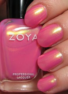 zoya happi nail polish. Really want this color! http://www.amazon.com/ZOYA-Nail-Polish-Happi-610/dp/B003O4BHS8/ref=sr_1_1?ie=UTF8&qid=1384553454&sr=8-1&keywords=zoya+happi+nail+polish