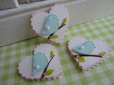 vsroses - Cute birds | Flickr - Photo Sharing!