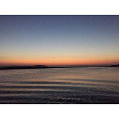【takao_channel】さんのInstagramをピンしています。 《ビフォアー  #こんなきれいな日はあきまへんねん…  #秋 #海 #空 #太陽 #朝日 #日の出 #朝焼け #サンライズ #朝日をお届けするのコーナー #fishing #fishinglife #outdoors #outdoor #angler #sea #sky #sun #sunrise #sunlight #morningglow #scenery #scene #morning #goodmorning》