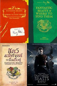รีบอ่าน! นิยาย 13 เรื่องที่จะกลายเป็นหนังในปี 2016