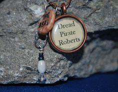 Dread Pirate Roberts $10