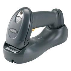 Compra presents Zebra CR0078-SC10... Check it out! http://www.compra-markets.ca/products/zebra-cr0078-sc10007wr-barcode-scanner-cradle?utm_campaign=social_autopilot&utm_source=pin&utm_medium=pin