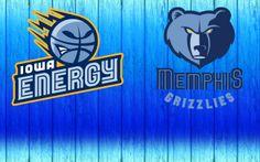 NBA Development League: