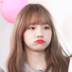 Cute Girls, Cool Girl, My Girl, Kpop Girl Groups, Kpop Girls, Yuri, Yoon Sun Young, Japanese Girl Group, Cybergoth