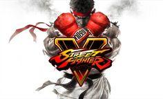 Street Fighter V | Produtor confirma suporte ao game até 2020