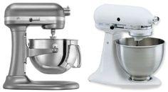 Kitchenaid Professional Mixer, Kitchenaid Mixer Reviews, Kitchenaid Stand Mixer, Kitchen Aid Mixer, Kitchen Appliances, Classic, Diy Kitchen Appliances, Derby, Home Appliances