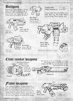 http://static.giantbomb.com/uploads/original/8/88760/1431940-weapons_2.png