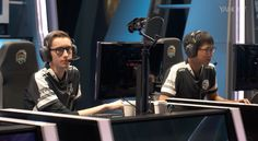 Travis talks to Team Solomid coach Weldon Green about what's been happening behind the scenes during this split. https://esports.yahoo.com/travis-talks-team-solomid-coach-173740860.html #games #LeagueOfLegends #esports #lol #riot #Worlds #gaming