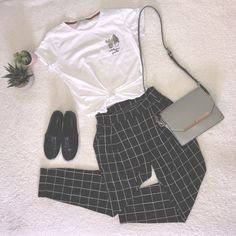 spring hipster outfits best outfits - fits your own style instead of . - spring hipster outfits best outfits – fits your own style instead of hours of preparation Fin - Hipster Outfits, Teen Fashion Outfits, Cute Casual Outfits, Stylish Outfits, Hipster Clothing, Best Outfits, Plad Outfits, Fashion Clothes, Indie Hipster Fashion
