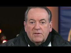 Huckabee: Ted Cruz changed positions on many policies