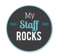 "Have the best staff in the world? Show them love and appreciation by Spoiling them with our signature, ""My staff rocks"" party. Your staff will receive much needed chair massage including hands and feet. We create a relaxing in office spa atmosphere where your hard working staff or co- workers will be able to ""tune out"" and drift away. Right in the comfort of the office. Big projects with long hours? Think about bringing us on board. It will lift morale and boost productivity like nothing…"