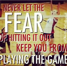 Volleyball is Life! Volleyball Memes, Play Volleyball, Coaching Volleyball, Volleyball Players, Volleyball Motivation, Volleyball Ideas, Volleyball Training, Softball, Volleyball Inspiration