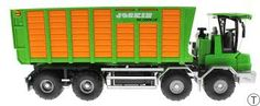Afbeeldingsresultaat voor joskin cargo track