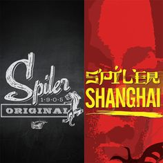 Spíler Original is a favorite of downtown locals, and with good reason – quality street food is offered here in a laid-back scene with a cool bar serving Hungary's best microbrews and wines. Excellent DJ music on weekends to speed up your night. Spíler Shanghai: bistro, bar, club and a secret bar with a private party place. Quality Asian kitchen without any authentic limitation. Interesting Chinese, Thai, Japanese and Singapore beer selection, lust Asian coctails, laid-back atmpsphere…
