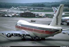 PEOPLExpress 747