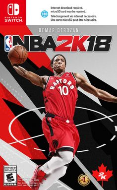 NBA - The latest iteration of the NBA series is now available. The Standard Edition features the newest member of the LA Lakers, Anthony Davis, and the Legend Edition features Miami superstar, Dwyane Wade. Nba Video Games, Buy Ps4, Basketball Moves, Nba News, Ps4 Games, Sports Games, Xbox One, Captain America, Playstation