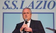 Elezioni infinite. Caos Figc. Spunta Claudio Lotito: http://bit.ly/2FD0vu2
