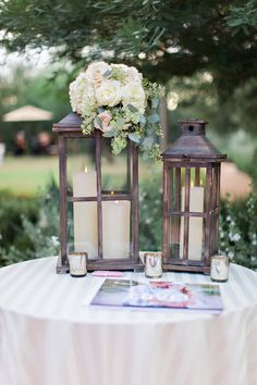 127 best metal lanterns images lanterns decor lights candle lanterns rh pinterest com