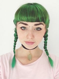 I want a bridge piercing but I want to pair it with aanother piercing...