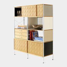 Eames® Storage Unit | MoMAstore.org