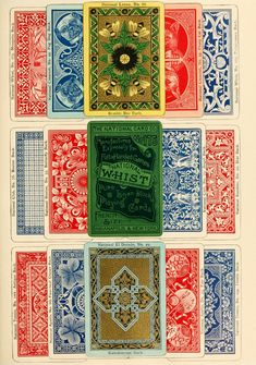 Illustrated catalogue of staple and fancy notio...