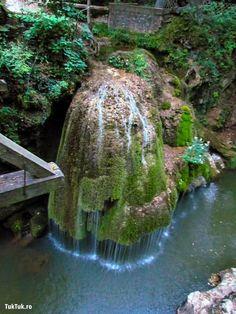 The Beautiful Country, Most Beautiful, Beautiful Places, National Geographic, Montana, Virginia, Waterfall, Landscape, Amazing