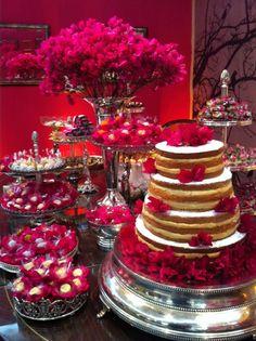 www.inibep.com Instituto Iberoamericano Wedding & Event Planner Certificaciones Internacional Latinoamerica y España