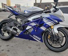 New Breed (Shock Absorbing) Stunt Cage - Yamaha Yamaha R6 2006, Yamaha Yzf R6, Slider Design, Stunt Bike, Stunts, Cage, Memory Foam, Motorbikes