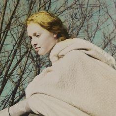 Alectra Elizabeth
