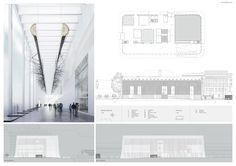CGarchitect tower - Hledat Googlem
